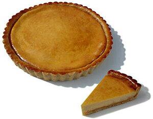 絶対に一度は食べて欲しい 極上ブルーチーズタルト16cm母の日 スイーツ お取り寄せスイーツ お取り寄せ ケーキ チーズケーキ ホールケーキ タルトケーキ ギフト プレゼント 贈り物に