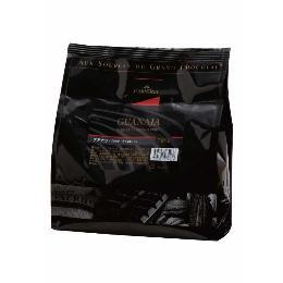 【冷蔵】ヴァローナ チョコ グアナラ 70% 1kg