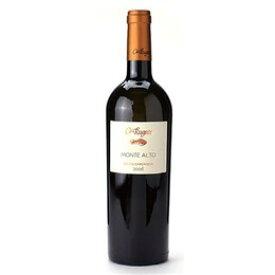 【よりどり6本以上、送料無料】カ ルガーテ ソアーヴェ クラッシコ モンテ アルト 750ml Ca Rugate Soave Classico Monte Alto