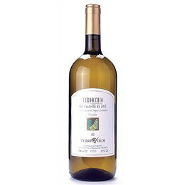 1500ml Terre Verdi Verdicchio