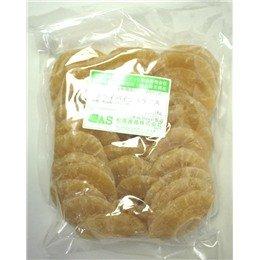ドライパイナップル(スライス)1kg 【16P03Nove15】