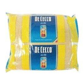 ディチェコ No10 フェデリーニ 1.4mm 5kg | DECECCO fedelini 【正規輸入品】