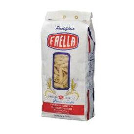 ファエッラ Faella ペンネ リッシエ 1kg