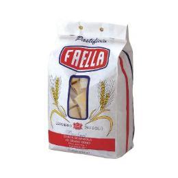 ファエッラ Faella パッケリ 1kg