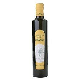 ディサンティ レモン オリーブオイル 500ml Di Santi Disanti 【16P03Nove15】