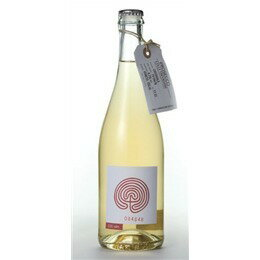 【よりどり6本以上、送料無料】 Costadila Prosecco Colli Trevigiani NV 750ml