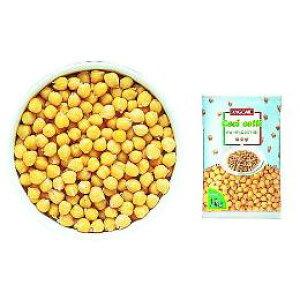 【冷凍】 カゴメ・チェーチ(エジプトヒヨコ豆) 1kg