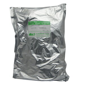 松居・松の実(1級選別品) 1kg