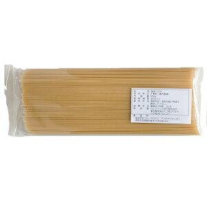 北海道産小麦100% 国産パスタ 500g 1.9mm