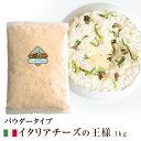 【冷蔵】 パルミジャーノ・レッジャーノ パウダー 100% 1kg フィオルディマーゾ社 Parmigiano Reggiano100% Powder 1k…