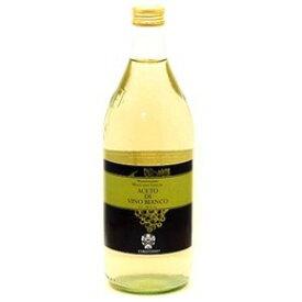 【オススメ】カランディーニ 白ワインビネガー 1リットル