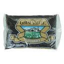 グレートバレー ワイルドライス 454g GREAT VALLEY WILD RICE 【黒い米】【健康】【16P03Nove15】