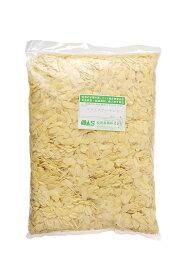アーモンドスライス1kg(アメリカ産)