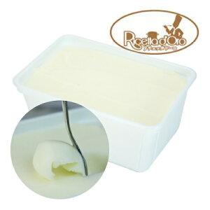 【冷凍】リチェッタドーロ ソルベット 瀬戸内レモン 1kg | アイス ドルチェ デザート lemon