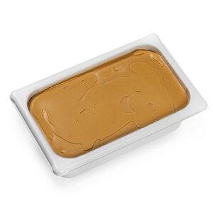 【冷凍】業務用 ジェラート キャラメル 2L 【安心とこだわりの日本国内製造】  caramel アイス ドルチェ デザート