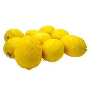 瀬戸内 完熟 レモン 1kg 約8〜12個入 |国産?レモン?低農薬?檸檬?lemon?