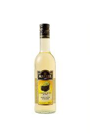 マイユ 白ワインヴィネガー 500ml 白ワイン ビネガー