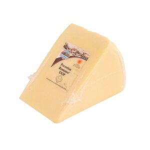 【冷蔵】ペコリーノ ロマーノ DOP 約1kg(900g-1000g) ブロックカット フィオルディマーゾ社 Pecorino Romano D.O.P. 1kg block cut Fiordimaso FDM |羊 ハード