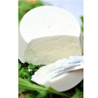 【冷蔵】フィオルディマーゾ社フレッシュリコッタフレスカ250gFreshRicottaFiordiMasoFDMチーズ カフォルムジャパン イタリアチーズ 