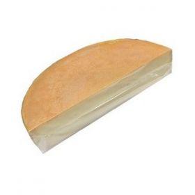 【冷蔵】北海道産 ラクレットチーズ 約2.3kg ハーフカット【花畑】
