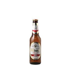 Bitburger Brauerei Drive 0.0% 330ml×12本セット ビットブルガードライヴ【1個口36本まで】