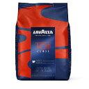 LAVAZZA ラバッツァ トップクラス 1kg (エスプレッソコーヒー豆)