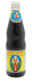 ソイビーンズソース シーユーカオ 700g