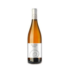 【よりどり6本以上、送料無料】Casa Belfi Bianco delle Venezie カーサベルフィ ビアンコ デッレヴェネツィエ |【オレンジワイン】今話題! イタリアワイン ノンフィルター 自然派ワイン ナチュー