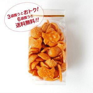 姫鯛   駄菓子 魚の形 甘い おやつ 懐かしい味 お菓子 お茶の時間に 日持ちがする かわいい形 パリパリ食べられる 堅くない 家族で 母の日 父の日 お買い得3袋セット
