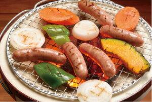 スーパーBOOウインナー720g(26〜30本入) 米久 ウインナー 洋風料理 【冷凍食品】【業務用食材】【10800円以上で送料無料】