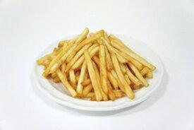 FF)オランダ産フライドポテト シューストリング 1袋 Farm Frites ポテト ポテト 洋風料理 【冷凍食品】【業務用食材】【10800円以上で送料無料】