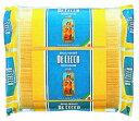 スパゲティNo.11(1.6mm)5kg ディチェコ パスタ麺 パスタ・マカロニ 洋風料理 【常温食品】【業務用食材】【1…