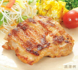 炭火若鶏きじ焼(醤油)720g(6個入) 味の素 きじ焼 鶏・鴨肉の調理食品 和風料理 【冷凍食品】【業務用食材】【10800円以上で送料無料】