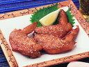 ごま手羽20個入 味の素 手羽 鶏・鴨肉の調理食品 和風料理 【冷凍食品】【業務用食材】【8640円以上で送料無料】