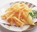 NEWサクサクさきいか天ぷら500g マルハニチロ いか その他揚物 和風料理 【冷凍食品】【業務用食材】【10800円以…