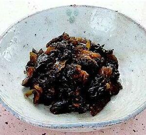 男の味1kg 東海漬物漬物・佃煮 和風料理【常温食品】【業務用食材】【10800円以上で送料無料】