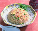 五目炒飯1食250g
