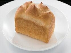 ホテルブレッド約40g×10個入 テーブルマーク ホテルブレッド パン ご飯物 【冷凍食品】【業務用食材】【10800円以上で送料無料】