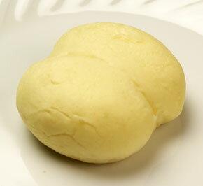 ホワイトブレッド約24.5g×10個入 テーブルマーク 白パン パン ご飯物 【冷凍食品】【業務用食材】【10800円以上で送料無料】
