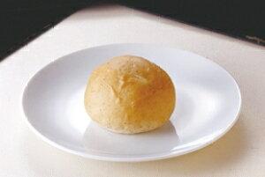 胚芽ロール約24g×10個入 テーブルマーク 胚芽ロール パン ご飯物 【冷凍食品】【業務用食材】【10800円以上で送料無料】