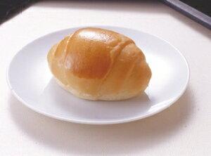 バターロール約30g×10個入 テーブルマーク バターロール パン ご飯物 【冷凍食品】【業務用食材】【10800円以上で送料無料】