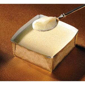 味の素冷凍)セミフレッド・ドルチェ(プレーン)10個入 フレック ケーキ ケーキ 洋菓子 【冷凍食品】【業務用食材】【10800円以上で送料無料】