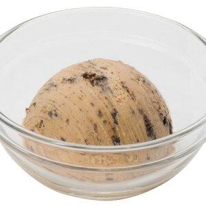 ロッテ)バラエティ キャラメルクッキー2L(アイスミルク) ロッテ アイス アイス 洋菓子 【冷凍食品】【業務用食材】【10800円以上で送料無料】