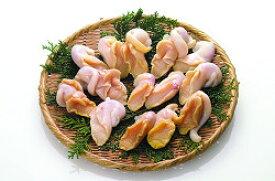 生ムキツブ貝1kg マルハニチロ 貝類 魚介類食材 【冷凍食品】【業務用食材】【10800円以上で送料無料】