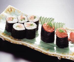 ネギトロシート500g マグロ 魚介類食材【冷凍食品】【業務用食材】【10800円以上で送料無料】