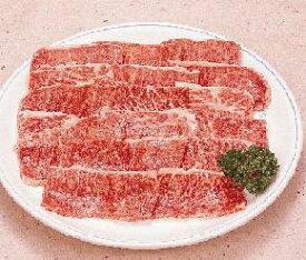 スタミナ苑牛カルビ焼肉1kg 日本ピュアフード牛 生肉類 【冷凍食品】【業務用食材】【10800円以上で送料無料】
