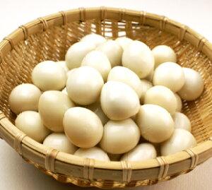 うずら卵水煮缶(天狗)2号缶 天狗 鶏卵・うずら卵 生肉類 【常温食品】【業務用食材】【10800円以上で送料無料】