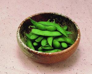 冷凍枝豆500g 豆・ナッツ 野菜類 【冷凍食品】【業務用食材】【10800円以上で送料無料】