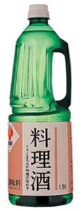 料理酒(醸造調味料)1.8L 盛田 醤油・料理酒 和風調味料 【常温食品】【業務用食材】【10800円以上で送料無料】