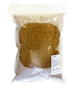 削り粉500g 鰹節 だしの素 和風調味料 【常温食品】【業務用食材】【10800円以上で送料無料】